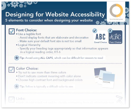 Accessiblity_Checklist_Preview-resized-600