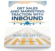 Get-sales-and-marketing-with-traction_210x197