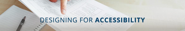 WBG_Online_LP_Accessible_Design_Banner.jpg
