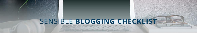 WBG_Online_LP_Blogging_Checklist_Banner.jpg