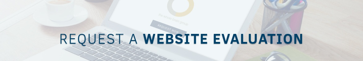 WBG_Online_LP_Website_Redesign_Banner.jpg