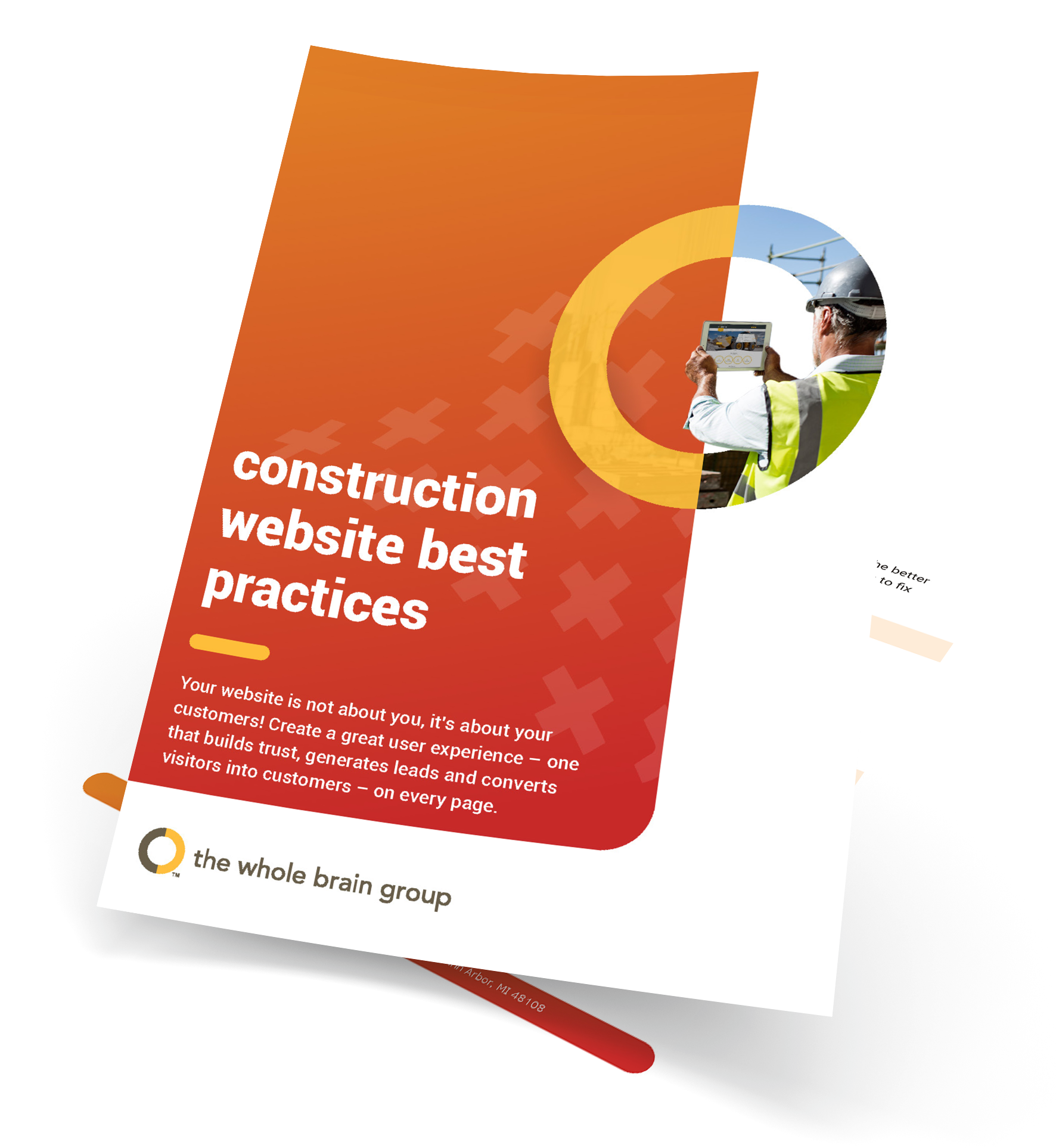 WBG_Checklist_Construction_web_best_p_preview