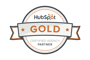 HubspotPlatinumPartnerBadge_v2.png