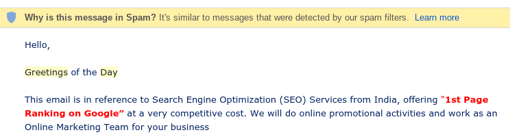 SEO Spam Emails.png
