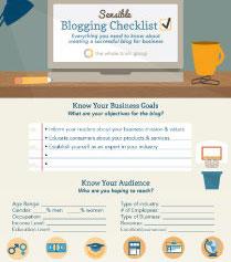 blogging-checklist-preview.jpg
