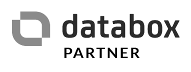 databox-partner_logo-bw