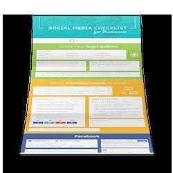 Social_media_preview_image