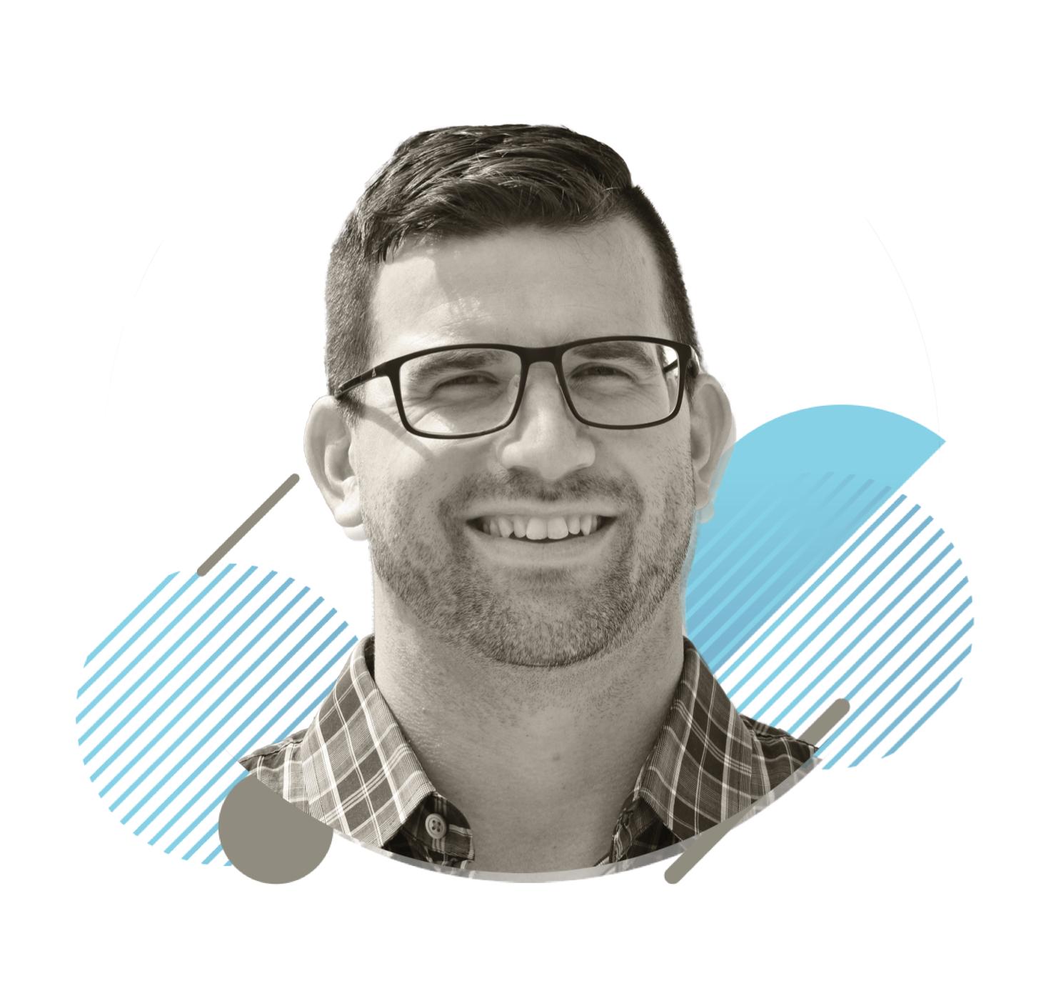 WBG_Bryan_digital-marketing_consult